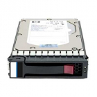 """Жесткий диск HPE 600GB 3, 5""""(LFF) SAS 15K 12G SCC DS Ent HDD (For Gen8/ 9/ 10), Repl. P04695-B21, Func.Eq. for 713965-00 .... (P05394-001B)"""