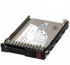 "Ssd накопитель HPE 960GB 2.5""(SFF) 12G SAS Read Intensive Hot Plug SC SSD (for HP Proliant Gen9/ Gen10 servers) (P10440-B21)"