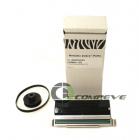 Комплект замены 203/ 600dpi на 300dpi для ZT410 (P1058930-022)