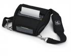 Чехол KIT, Acc Soft Case, ZQ520 (P1063406-037)