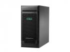 Сервер ProLiant ML110 Gen10 Silver 4210 HotPlug Tower(4.5U)/ Xeon10C 2.2GHz(14MB)/ 1x16GbR1D_2933/ P408i-pFBWC(2Gb/ RAID .... (P10813-421)