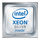 Процессор с 2 вентиляторами HPE DL360 Gen10 Intel Xeon-Silver 4210R (2.4GHz/ 10-core/ 100W) Processor Kit (P15974-B21)
