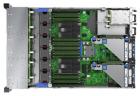 Сервер HPE DL385 Gen10 7262 1P 8SFF Svr (P16692-B21)