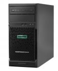 Сервер ProLiant ML30 Gen10 E-2224 Hot Plug Tower(4U)/ Xeon4C 3.4GHz(8MB)/ 1x16GB2UD_2666/ S100i(ZM/ RAID 0/ 1/ 10/ 5)/ n .... (P16928-421)