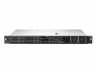 Сервер ProLiant DL20 Gen10 E-2224 Hot Plug Rack(1U)/ Xeon4C 3.4GHz(8MB)/ 1x16GBU2D_2666/ S100i(ZM/ RAID 0/ 1/ 10/ 5)/ no .... (P17080-B21)