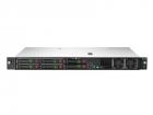 Сервер ProLiant DL20 Gen10 E-2224 Hot Plug Rack(1U)/ Xeon4C 3.4GHz(8MB)/ 1x16GBU2D_2666/ S100i(ZM/ RAID 0/ 1/ 10/ 5)/ no .... (P17080-B21)