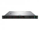 Сервер HPE DL325 Gen10 7262 1P 16G 8SFF Svr (P17200-B21)