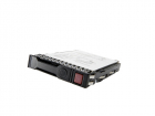 HPE 960GB SATA 6G Read Intensive SFF (2.5in) SC 3yr Wty Multi Vendor SSD (P18424-B21)