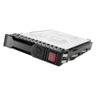 HPE 1.92TB SATA RI SFF SC MV SSD (P18426-B21)