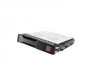"Ssd накопитель HPE 960GB 2.5""(SFF) 6G SATA Mixed Use Hot Plug SC Multi Vendor SSD (for HP Proliant Gen10 servers) (P18434-B21)"