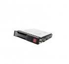 HPE 800GB SAS 12G Mixed Use SFF (2.5in) SC 3yr Wty SSD (P19913-B21)
