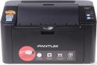 Принтер лазерный Pantum P2207 (P2207)