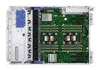 ML350 Gen10, 1(up2)x 4208 Xeon-S 8C 2.1GHz, 1x16GB-R DDR4, P408i-a/ 2GB (RAID 1+0/ 5/ 5+0/ 6/ 6+0/ 1+0 ADM) noHDD (8/ 24 .... (P22094-421)