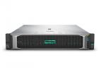 Сервер Proliant DL380 Gen10 Silver 4208 Rack(2U)/ Xeon8C 2.1GHz(11MB)/ 1x32GbR2D_2933/ P408i-aFBWC(2Gb/ RAID 0/ 1/ 10/ 5 .... (P23465-B21)