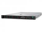 Сервер Proliant DL360 Gen10 Silver 4215R Rack(1U)/ Xeon8C 3.2GHz(11MB)/ HPHS/ 1x32GbR2D_2933/ S100i(ZM/ RAID 0/ 1/ 10/ 5 .... (P23577-B21)