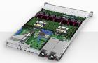 Сервер Proliant DL360 Gen10 Silver 4210R Rack(1U)/ Xeon10C 2.4GHz(13.75MB)/ 1x16GbR2D_2933/ P408i-aFBWC(2Gb/ RAID 0/ 1/ .... (P23578-B21)