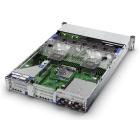 Сервер DL360Gen10 4214R (2.4GHz-16.5MB) 12-Core (2 max) / 1x32GB (DDR4-2933) RDIMM / P408i-a (2Gb) FBWC / HP-SAS/ SATA ( .... (P23579-B21)