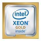 Процессор с 2 вентиляторами HPE DL380 Gen10 Intel Xeon-Gold 6250 (3.9GHz/ 8-core/ 185W) Processor Kit (P24475-B21)