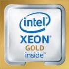 Процессор с 2 вентиляторами HPE DL360 Gen10 Intel Xeon-Gold 5218R (2.1GHz/ 20-core/ 125W) Processor Kit (P24480-B21)