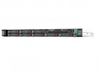 Сервер Proliant DL360 Gen10 Gold 5218R Rack(1U)/ Xeon20C 2.1GHz(27.5MB)/ 1x32GbR2D_2933/ S100i(ZM/ RAID 0/ 1/ 10/ 5)/ no .... (P24740-B21)