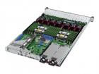 Сервер Proliant DL360 Gen10 Gold 6226R Rack(1U)/ Xeon16C 2.9GHz(22MB)/ HPHS/ 1x32GbR2D_2933/ S100i(ZM/ RAID 0/ 1/ 10/ 5) .... (P24742-B21)