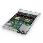 Сервер Proliant DL360 Gen10 Gold 6248R Rack(1U)/ Xeon24C 3.0GHz(35.75MB)/ HPHS/ 1x32GbR2D_2933/ S100i(ZM/ RAID 0/ 1/ 10/ .... (P24743-B21)