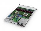 Сервер Proliant DL360 Gen10 Gold 6250 Rack(1U)/ Xeon8C 3.9GHz(35.75MB)/ HPHS/ 1x32GbR2D_2933/ S100i(ZM/ RAID 0/ 1/ 10/ 5 .... (P24744-B21)