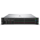 Сервер DL380Gen10 4210R (2.4GHz-10MB) 10-Core (2 max) / 1x32GB (DDR4-2933) RDIMM / P408i-a (2Gb) FBWC + SAS Exp.Card / H .... (P24840-B21)