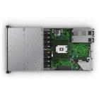 Сервер DL380Gen10 4210R (2.4GHz-10MB) 10-Core (2 max) / 1x32GB (DDR4-2933) RDIMM / P408i-a (2Gb) FBWC / HP-SAS/ SATA (8/ .... (P24841-B21)