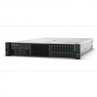 Сервер Proliant DL380 Gen10 Silver 4214R Rack(2U)/ Xeon12C 2.4GHz(16.5MB)/ 1x32GbR2D_2933/ P408i-aFBWC(2Gb/ RAID 0/ 1/ 1 .... (P24842-B21)