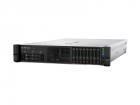 Сервер Proliant DL380 Gen10 Gold 5218R Rack(2U)/ Xeon20C 2.1GHz(27.5MB)/ 1x32GbR2D_2933/ S100i(ZM/ RAID 0/ 1/ 10/ 5)/ no .... (P24844-B21)