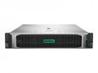 Сервер Proliant DL380 Gen10 Gold 5222 Rack(2U)/ Xeon4C 3.8GHz(16.5MB)/ HPHS/ 1x32GbR2D_2933/ S100i(ZM/ RAID 0/ 1/ 10/ 5) .... (P24845-B21)