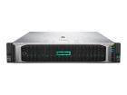 Сервер Proliant DL380 Gen10 Gold 6234 Rack(2U)/ Xeon8C 3.3GHz(24.75MB)/ HPHS/ 1x32GbR2D_2933/ S100i(ZM/ RAID 0/ 1/ 10/ 5 .... (P24847-B21)