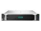 Сервер Proliant DL380 Gen10 Silver 4215R Rack(2U)/ Xeon8C 3.2GHz(11MB)/ HPHS/ 1x32GbR2D_2933/ S100i(ZM/ RAID 0/ 1/ 10/ 5 .... (P24848-B21)