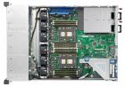 Сервер Proliant DL380 Gen10 Gold 6250 Rack(2U)/ Xeon8C 3.9GHz(35.75MB)/ HPHS/ 1x32GbR2D_2933/ S100i(ZM/ RAID 0/ 1/ 10/ 5 .... (P24850-B21)