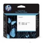 Печатающая головка HP 746 Printhead для HP DesignJet Z6/ Z9+ series, универсальная (P2V25A)