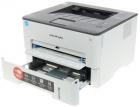 Принтер лазерный Pantum P3010D (P3010D)