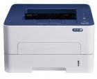 Принтер XEROX Phaser 3052NI (P3052NI#) (P3052NI#)