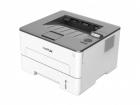 Принтер лазерный Pantum P3300DN (P3300DN)