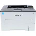 Принтер лазерный Pantum P3300DN/ RU (P3300DN/ RU)