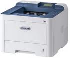 Принтер XEROX Phaser 3330 DNI (P3330DNI#)