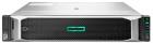 Сервер Proliant DL180 Gen10 Silver 4210R Rack(2U)/ Xeon10C 2.4GHz(13, 75Mb)/ 1x16GbR1D_2933/ S100i(ZM/ RAID 0/ 1/ 10/ 5) .... (P35519-B21)