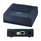 Модем ADSL2+ с портами Ethernet и USB (P660RU3 EE (ANNEX A))