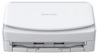 Cканер Fujitsu scanner ScanSnap iX1500 (CIS, A4, long document to 863 mm, 600 dpi, 30 ppm/ 60 ipm, ADF 50 sheets, Duplex .... (PA03770-B001)