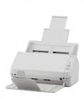 SP-1120N Документ сканер А4, двухсторонний, 20 стр/ мин, автопод. 50 листов, USB 3.2, Gigabit Ethernet SP-1120N, Document .... (PA03811-B001)