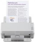 SP-1130N Документ сканер А4, двухсторонний, 30 стр/ мин, автопод. 50 листов, USB 3.2, Gigabit Ethernet SP-1130N, Document .... (PA03811-B021)