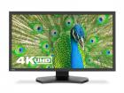"Монитор NEC 31.5"" PA311D-BK LCD Bk/ Bk (Native 4k 4096x2160, IPS display, HDR, 2xHDMI, DP, USB-C, LAN) (PA311D-BK)"