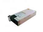 Блок питания Huawei 600W AC Power Module(Back to Front, Power panel side exhaust) (02310PMH) (PAC-600WA-B)
