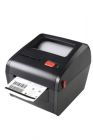 DT Принтер Honeywell PC42D, 8ips, 203dpi, USB (PC42DHE030013)