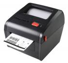 Принтер этикеток honeywell DT PC42D,4ips,Black,USB, 203dpi, EU Power cord (PC42DLE030013)